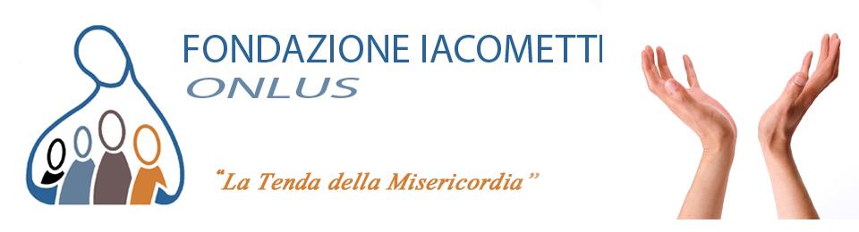 Fondazione Iacometti Onlus